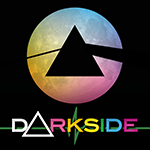DARKSIDE RETURN IN 2019