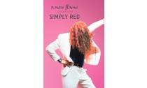 A NEW FLAME -SIMPLY RED TRIBUTE