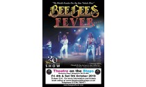 Bee Gees Fever