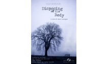 Disposing of the Body