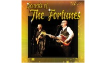 SOUNDS OF THE FORTUNES