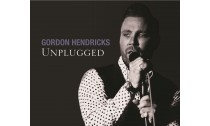 Gordon Hendricks Unplugged