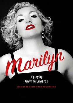 An exciting new play based on the true story of Marilyn Monroe.