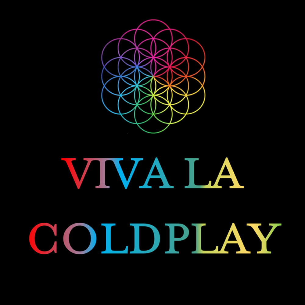 ONY 1 TICKET LEFT FOR 27th APRIL BUT VIVA LA COLDPLAY  RETURN NOVEMBER 2nd BOOK NOW TO AVOID DISSAPPOINTMENT
